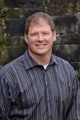 Dr. Scott Johnson, Audiologist in Sherwood, Oregon