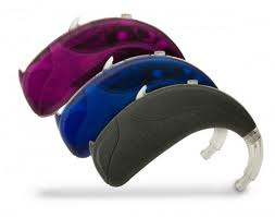Hearing Aids - Oregon Hearing Solutions