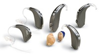 Hearing Aids and Assisted Listening Devices - Oregon Hearing Solutions